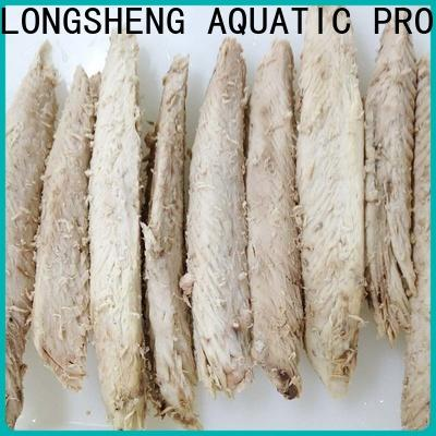 precooked wholesale frozen seafood suppliers frozen factory for party