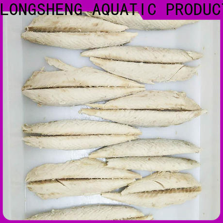LongSheng bulk buy frozen seafood for sale company for wedding party