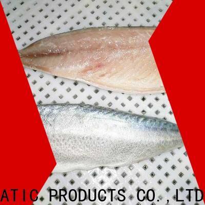 LongSheng tasty fish frozen mackerel manufacturers for market