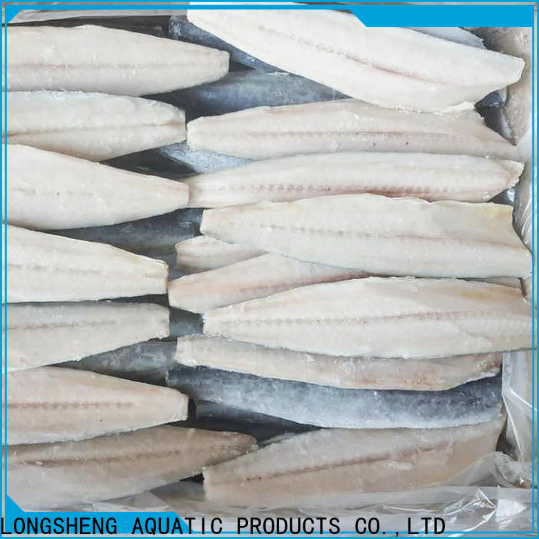bulk buy spanish mackerel for sale frozen for market