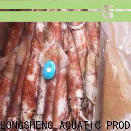 standard frozen fish wholesale argintinus factory for hotel