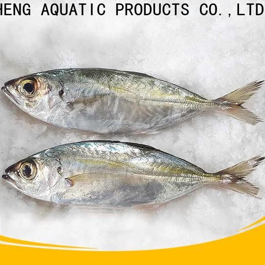 bulk buy wholesale frozen fish prices mackerel manufacturers for cafe