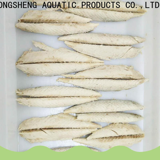 Best frozen seafood manufacturers fish Supply for wedding party