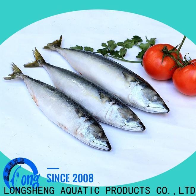 bulk buy frozen mackerel for sale hgt for supermarket