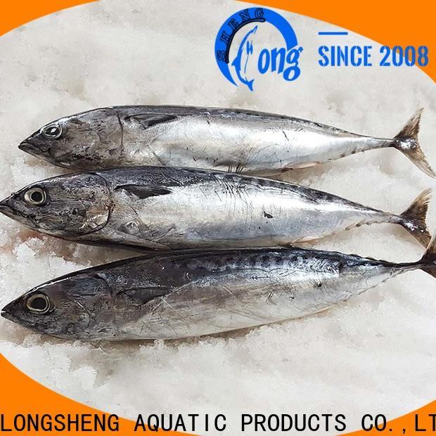bonito fish price bonito manufacturers for seafood shop