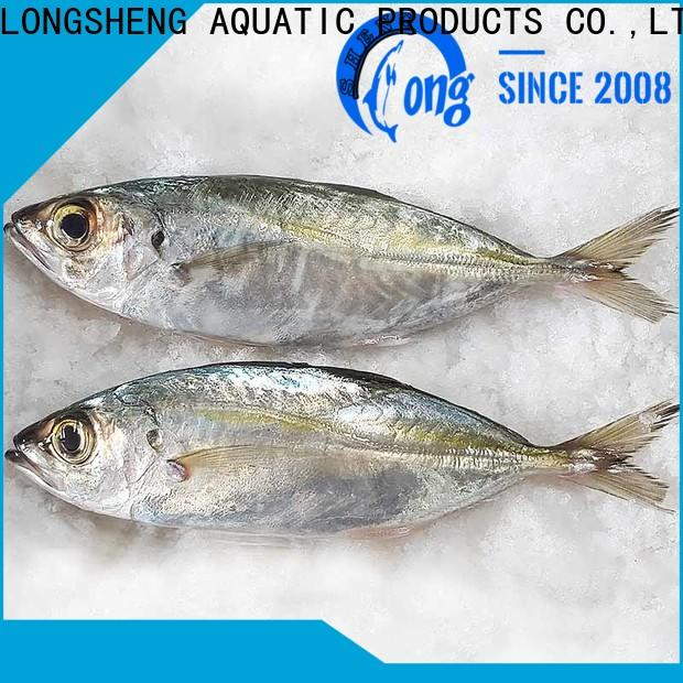 healthy frozen fish factory whole manufacturers for cafeteria