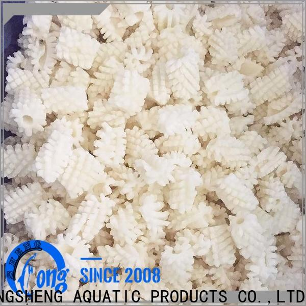 LongSheng bulk buy frozen cuttle fish whole round Supply for cafeteria