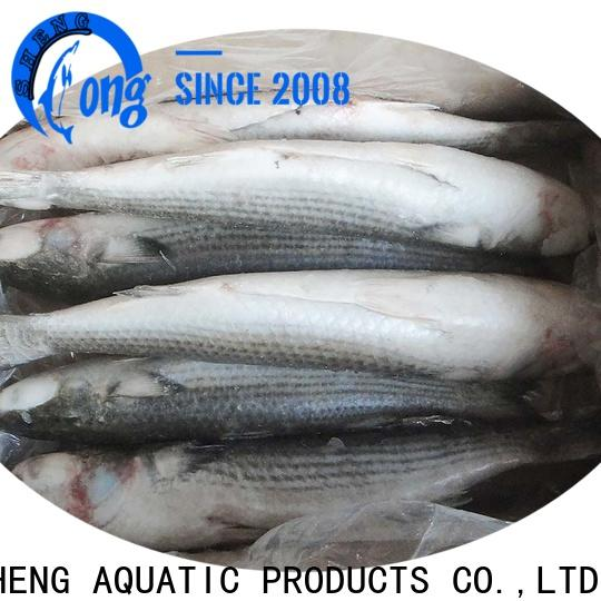 LongSheng bulk buy frozen fish supplier manufacturers for hotel