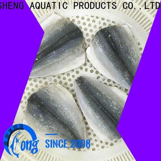 professional frozen fish hgt Suppliers for supermarket