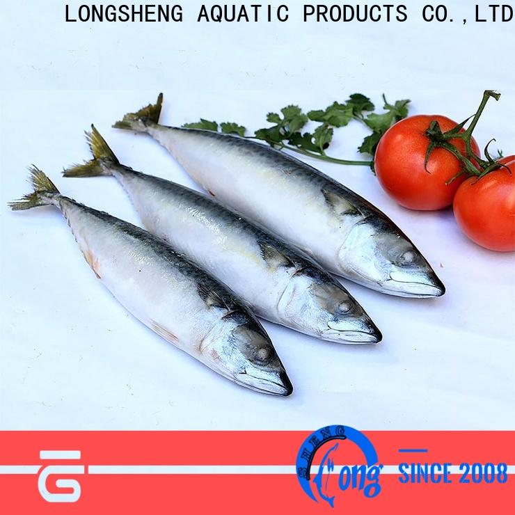 tasty wholesale frozen seafood suppliers flaps for business for supermarket