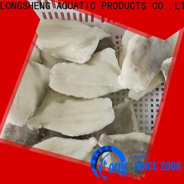 reliable fish frozen dory for business for market