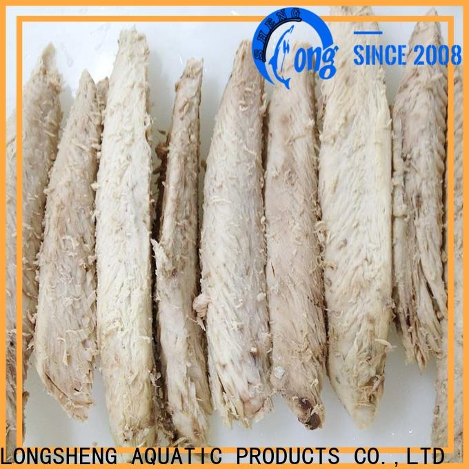Top wholesale frozen seafood suppliers loin Suppliers for wedding party