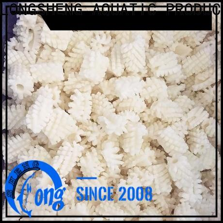 LongSheng bulk purchase frozen squid for sale manufacturers for cafeteria