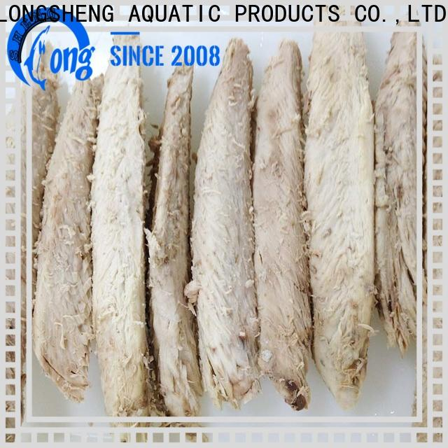 LongSheng LongSheng frozen seafood for sale Supply for party