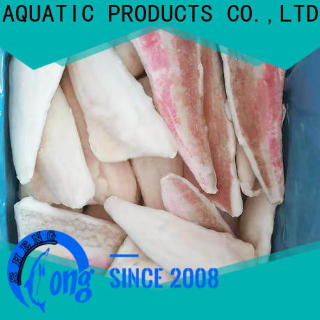 LongSheng lepidotrigla wholesale frozen fish suppliers Supply for wedding party