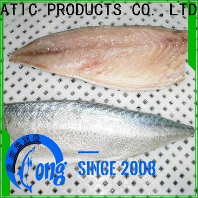 Best buy frozen mackerel frozen company