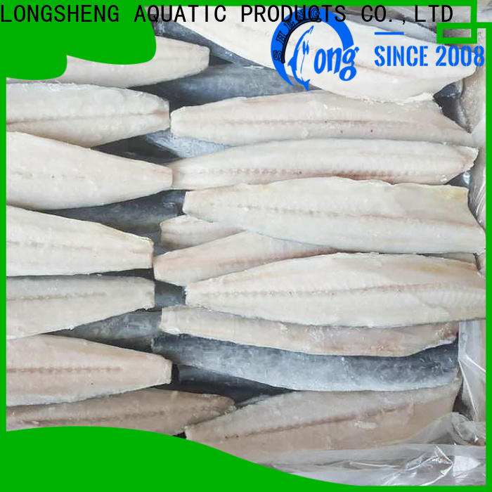 delicious frozen fish producers roundfrozen for business for supermarket