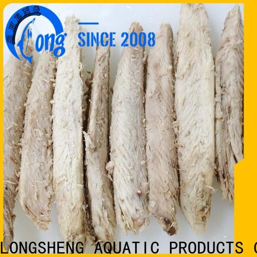 LongSheng High-quality frozen seafood for sale Suppliers for dinner party