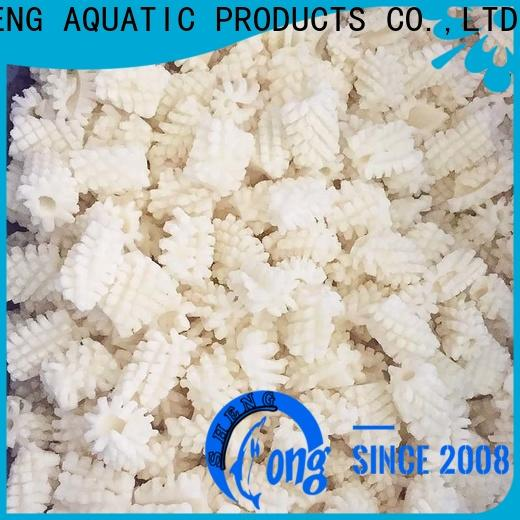 LongSheng illex frozen fish wholesale Supply for cafeteria