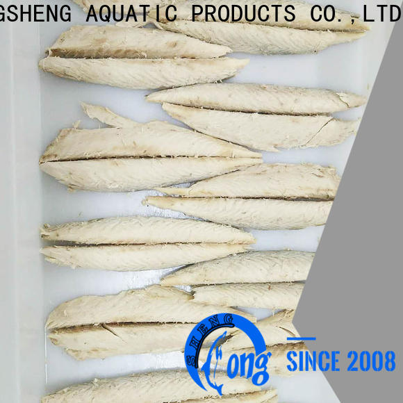 LongSheng safe wholesale frozen seafood suppliers manufacturers for home party