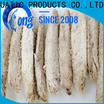 wholesale frozen seafood industry scomber for business for wedding party
