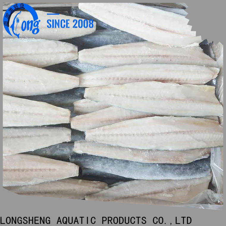 technical frozen at sea fish whole Suppliers for supermarket