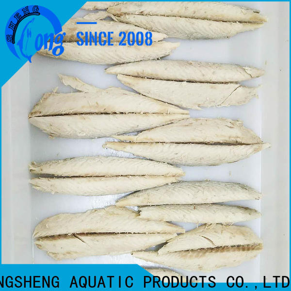LongSheng New frozen seafood for sale Suppliers for dinner party