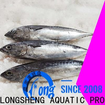 security bonito for sale fish for seafood shop