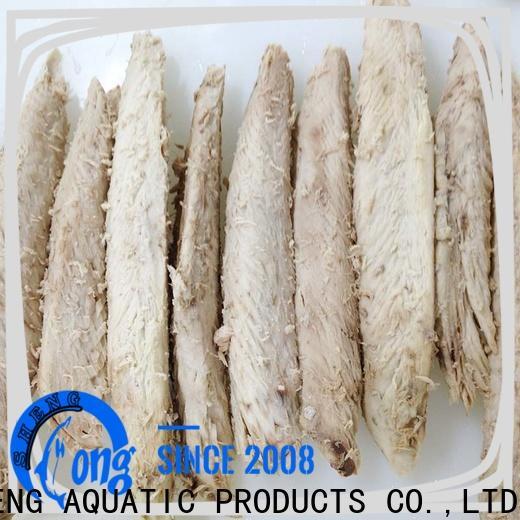 LongSheng wholesale frozen loins Supply for party