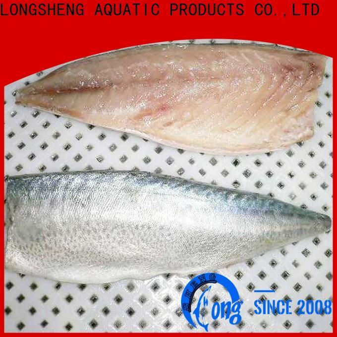professional pacific mackerel wr mackerel factory for hotel