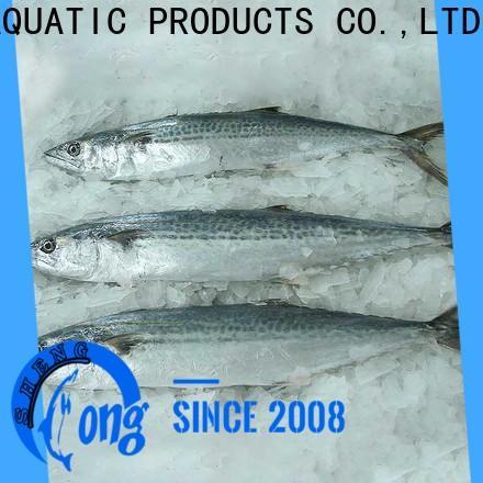 LongSheng security frozen fish fillets suppliers for market