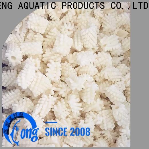 LongSheng frozen squid loligo suppliers tt manufacturers for hotel