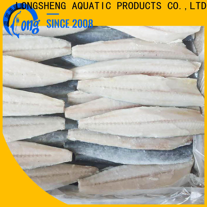 delicious frozen fish and seafood suppliers sale Suppliers for seafood shop